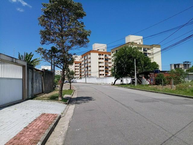 Terreno 528m2 ( 12 x 44) em Morada de Laranjeiras - Foto 4