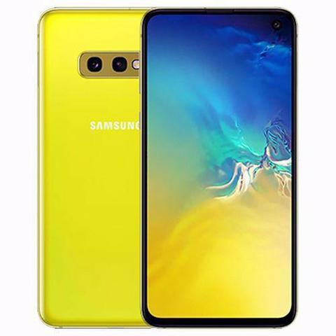"Smartphone Samsung Galaxy S10e G970F Dual Sim 5.8"" 6GB/128GB - Foto 5"