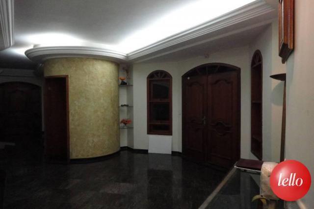 Escritório para alugar em Vila pires, Santo andré cod:155247 - Foto 5