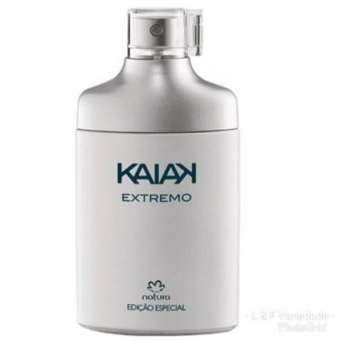 bf7a9c84f9f Últimos Perfumes Masculino Natura - Beleza e saúde - Cidade ...