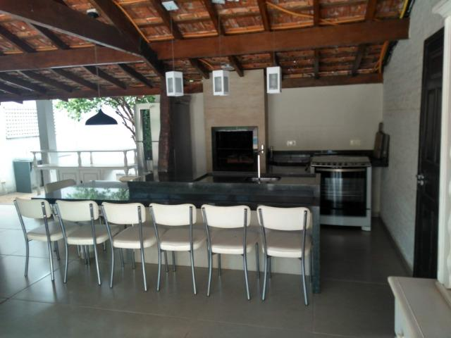 Casa com terreno de 600mts2 - Conjunto Antares - Foto 10