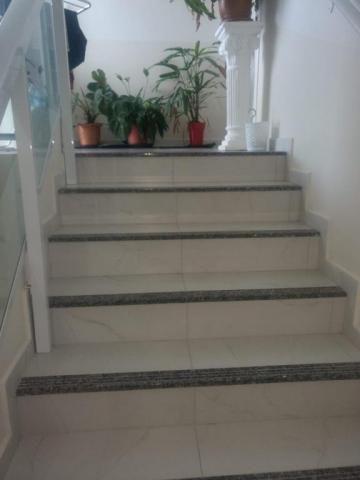 Apartamento com 2 dormitórios à venda, 170 m² por r$ 390.000 - ingleses - florianópolis/sc - Foto 11
