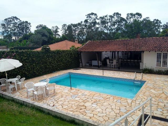 Casa com terreno de 600mts2 - Conjunto Antares - Foto 16