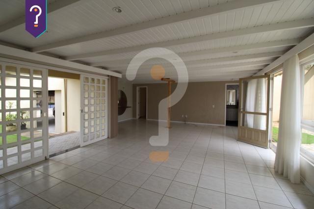 Casa à venda com 3 dormitórios em Mar grosso, Laguna cod:37 - Foto 10