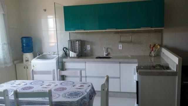 Apartamento com 2 dormitórios à venda, 170 m² por r$ 390.000 - ingleses - florianópolis/sc - Foto 16