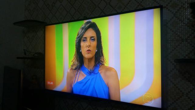 Tv seme nova AOC