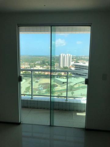 Cobertura Duplex no Guararapes - Foto 6