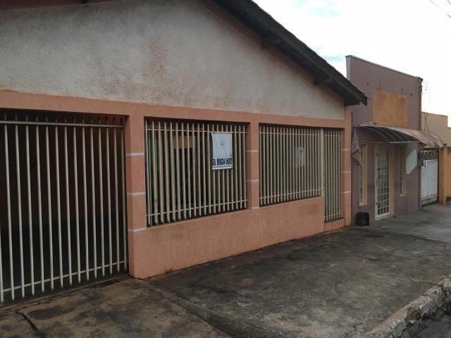 Vendo Uma Excelente casa - Residencial Coxipo - Foto 9