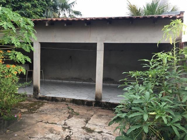 Vendo Uma Excelente casa - Residencial Coxipo - Foto 12