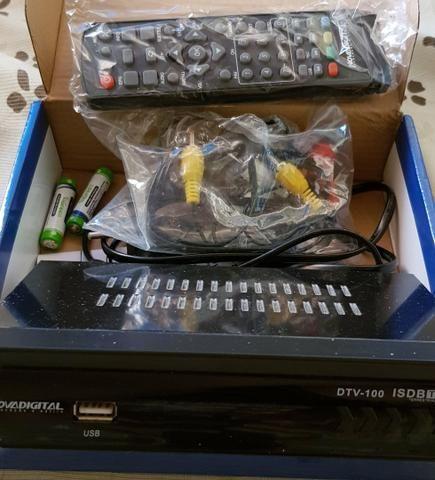 Conversor HDMI