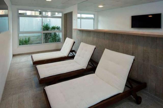 Ed. Ocean Green Residence - 123m² - Vitória, ES - Foto 10