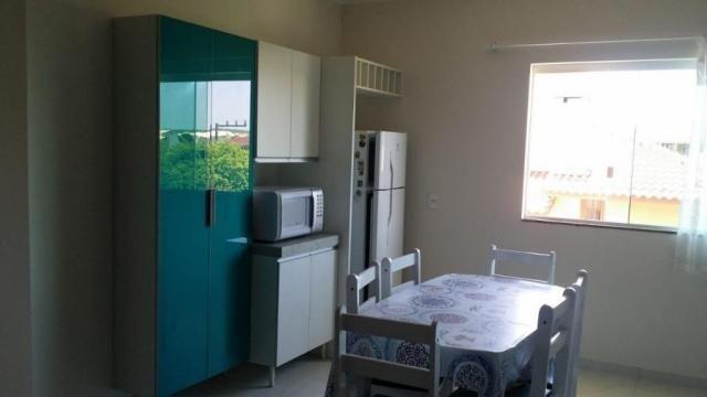 Apartamento com 2 dormitórios à venda, 170 m² por r$ 390.000 - ingleses - florianópolis/sc - Foto 15