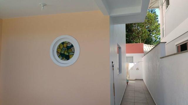 Sobrado 3 Dormitórios Excelente Localização Ingleses - Foto 4