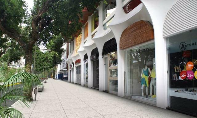 Shopping Center Icaraí - Loja com 61 m² - Foto 3