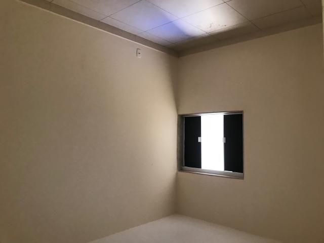 Apartamento à venda com 3 dormitórios em Centro, Congonhas cod:390 - Foto 8