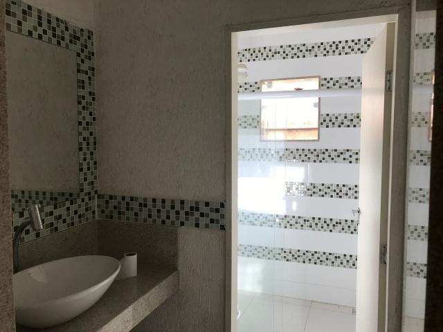 Apartamento à venda com 3 dormitórios em Centro, Congonhas cod:390 - Foto 10