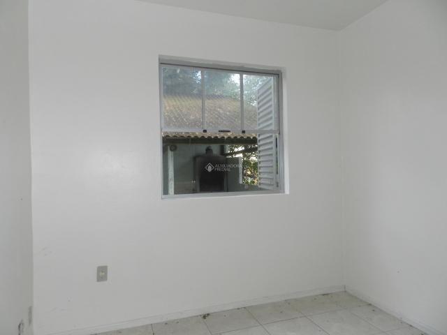 Apartamento para alugar com 2 dormitórios em Rondônia, Novo hamburgo cod:295682 - Foto 6