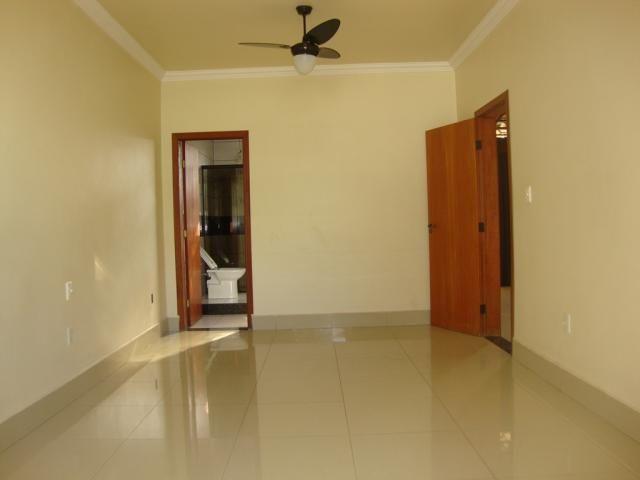 Casa à venda com 4 dormitórios em Caiçara, Belo horizonte cod:5373 - Foto 19