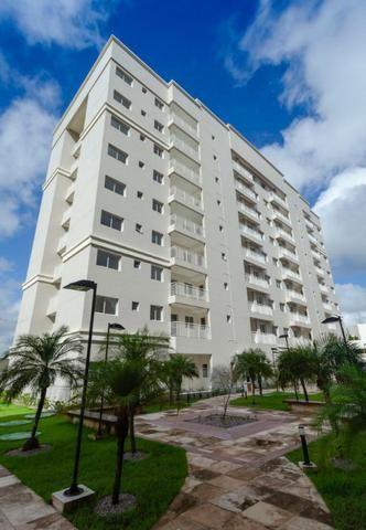 Jardim Valencia,96m² ,3 Quartos com 2 Suítes,02 Vaga de Garagem,Augusto Montenegro