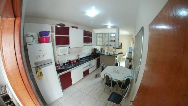 Cód. 5808 - Casa no Parque Brasília - Foto 20