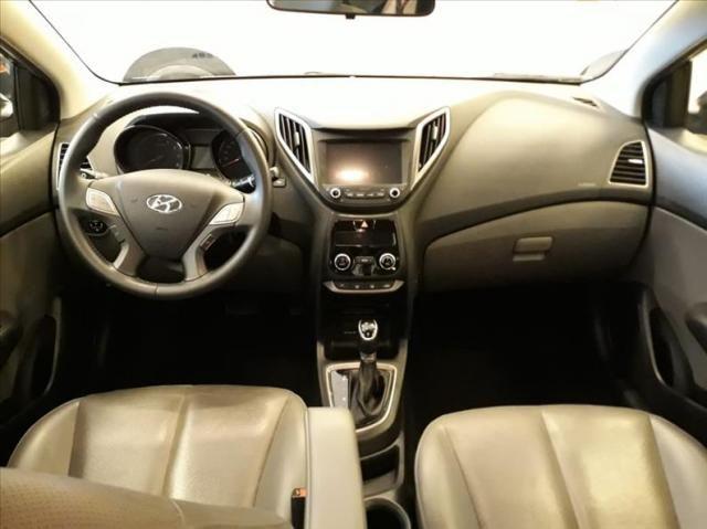 Hyundai Hb20s 1.6 Premium 16v - Foto 6