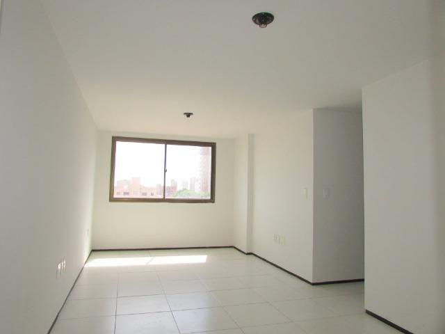 Apartamento Novo - AA 213 - Foto 10