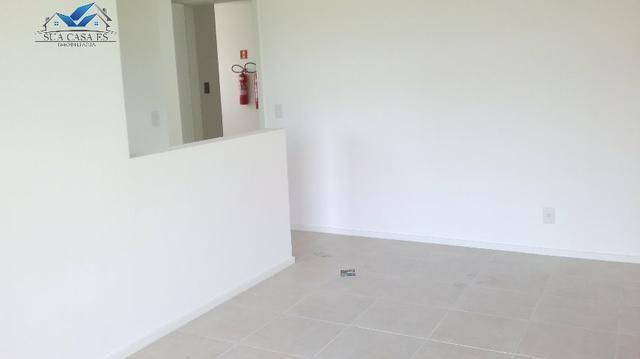 MG Apartamento 3 quartos com suite andar alto em Morada de Laranjeirar - Foto 7