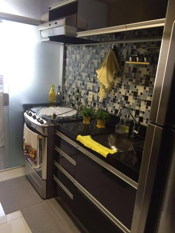 Apartamento Projetado - Sant Angeli - Foto 5