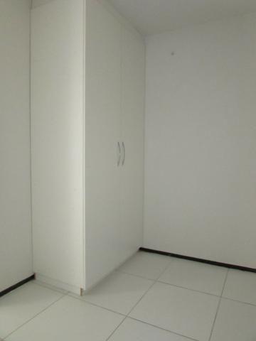 Apartamento Novo - AA 213 - Foto 13