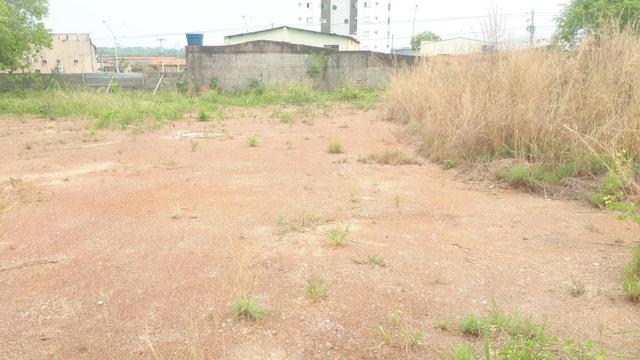 Vendo terreno Comercial (Agende Sua Visita) - Foto 14