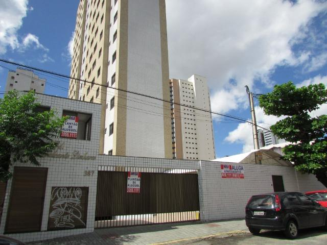 Apartamento Novo - AA 213