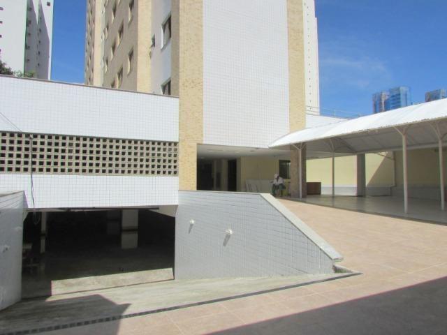 Apartamento Novo - AA 213 - Foto 17
