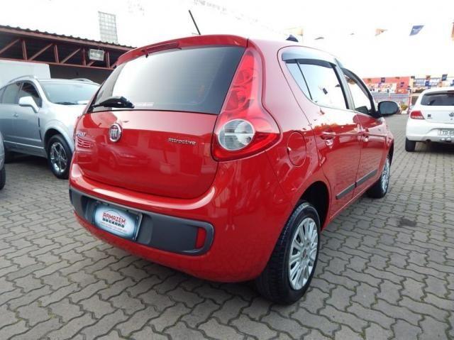 Fiat Palio ATTRACTIVE 1.0 4P - Foto 6