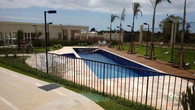MG Apartamento 3 quartos com suite andar alto em Morada de Laranjeirar - Foto 4