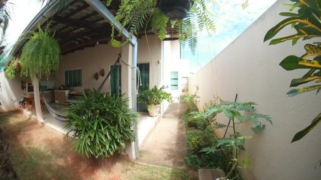 Cód. 5808 - Casa no Parque Brasília