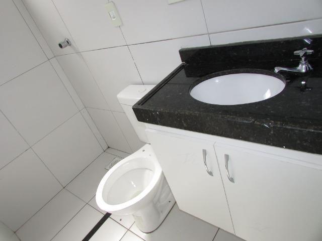 Apartamento Novo - AA 213 - Foto 3