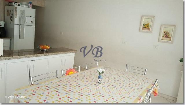 Casa à venda com 4 dormitórios em , cod:2506 - Foto 11