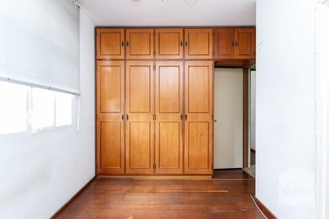 Apartamento à venda com 4 dormitórios em Estoril, Belo horizonte cod:249426 - Foto 10