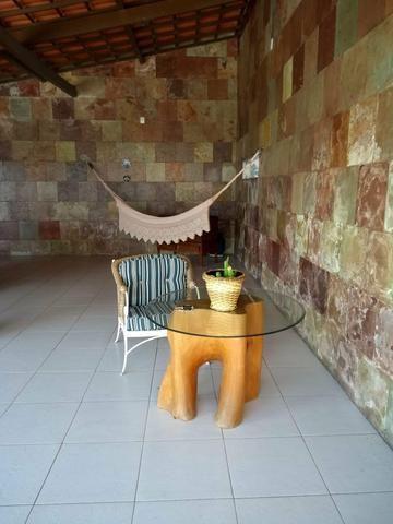 Grande Oportunidade - Casa Feira de Santana - Foto 5