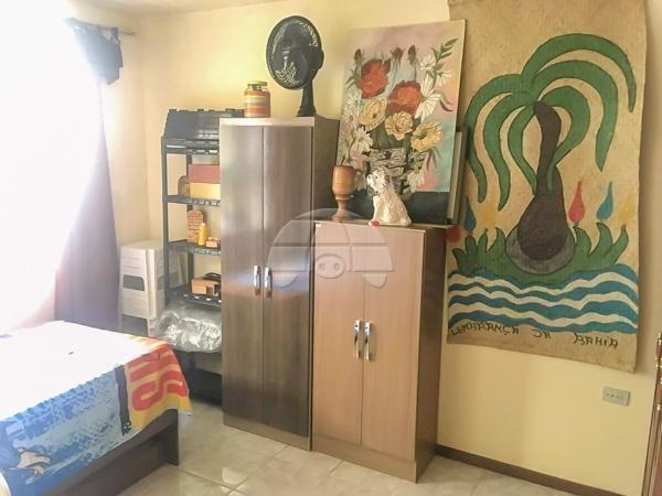 Casa de condomínio à venda com 2 dormitórios em Jardim bela vista, Colombo cod:155679 - Foto 7