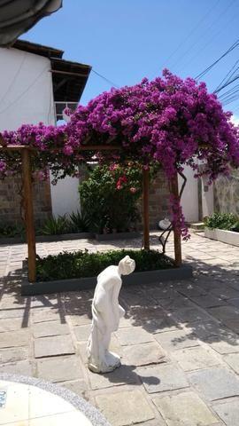 Grande Oportunidade - Casa Feira de Santana - Foto 9