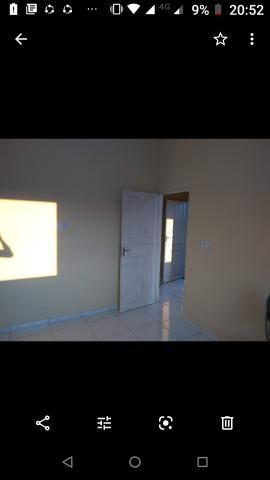 Vendo uma casa na vila Acre - Foto 2