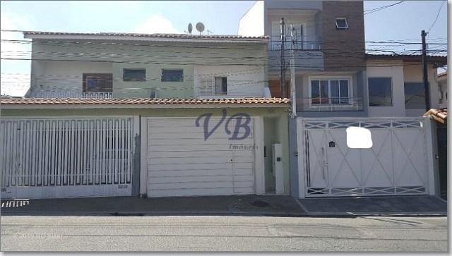 Casa à venda com 4 dormitórios em , cod:2506
