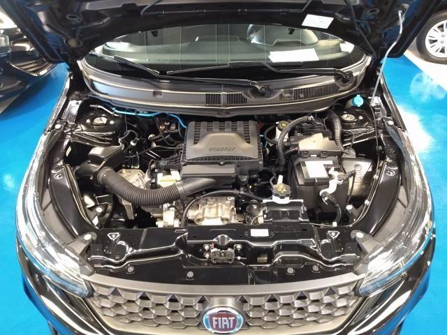 Fiat Argo Drive 1.0 Completo 2018 Impecável Confira - Foto 15