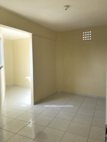 Apartamento/Kitnet vizinho a faculdade Maurício de Nassau - Foto 11