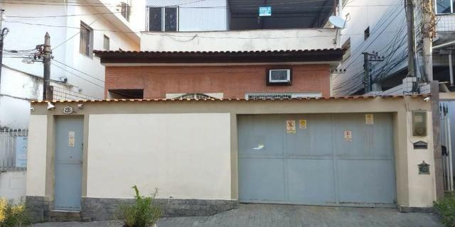 Alugo casa duplex 360 m² Centro Nova Iguaçu - Locação Comercial - Foto 8