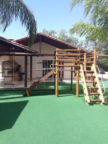 Vendo apartamento de três quartos com suítes em Morada - Foto 2