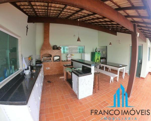 Duplex com 03 suites em Bairro nobre de Guarapari ( Fino Acabamento) - Foto 20