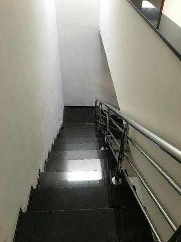Promoção, Casa Duplex de R$ 550.000,00 Por R$ 490.000,00 - Foto 18