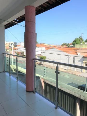 Promoção, Casa Duplex de R$ 550.000,00 Por R$ 490.000,00